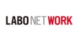 ラボネットワーク – 1.png