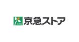 京急ストア.png