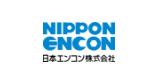 日本エンコン.png