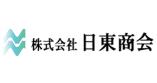 日東商会.png