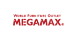 MEGAMAX.png