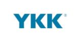YKK.png