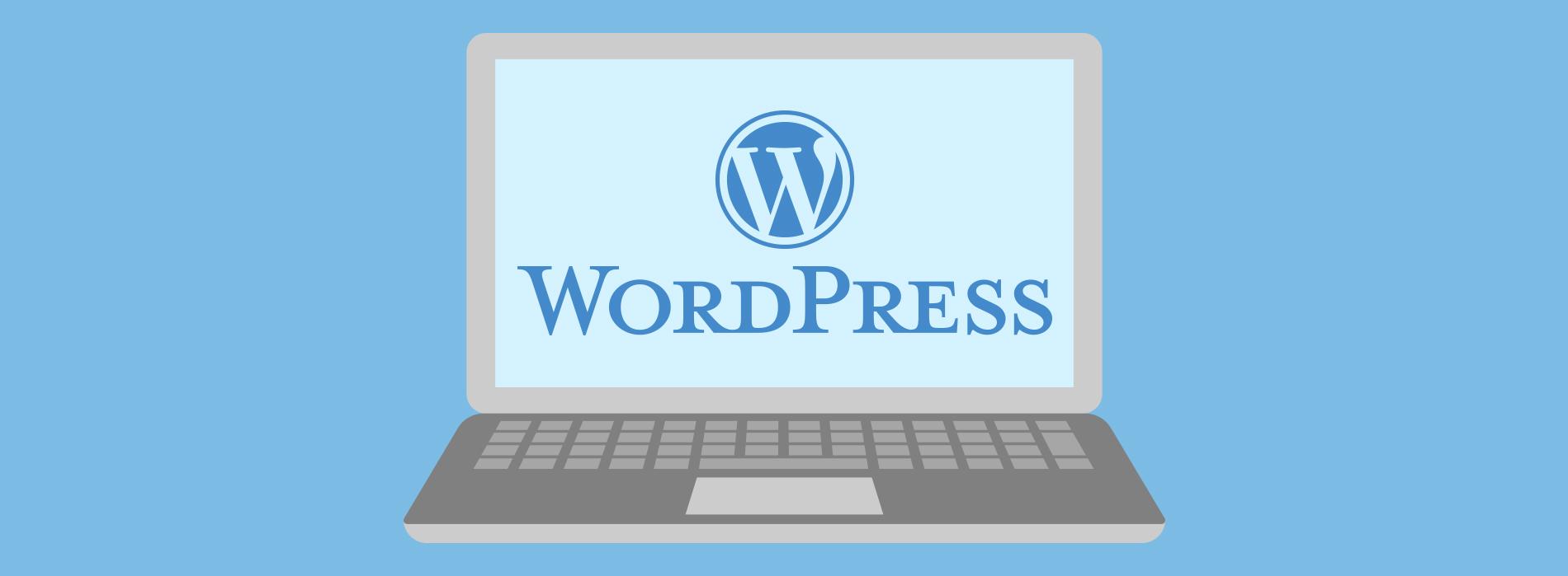 WordPressとは…CMS初心者もこれさえ読めば簡単理解!