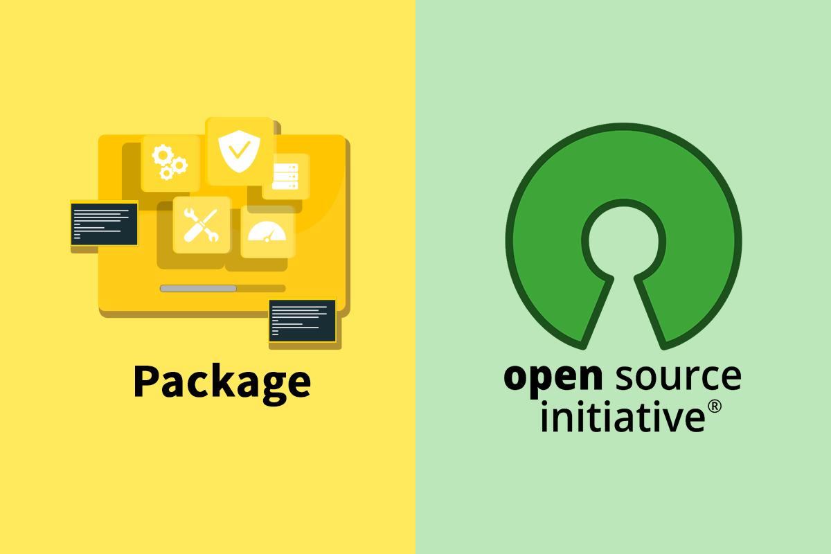 商用CMSとオープンソースCMSの違い