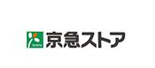 京急ストアロゴ