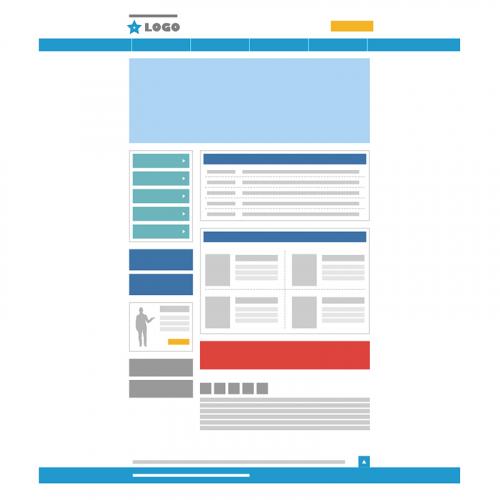 企業がコーポレートサイトを制作する目的とは。作り方やリニューアル時の注意点も解説
